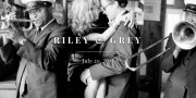 051514-riley-and-grey-594