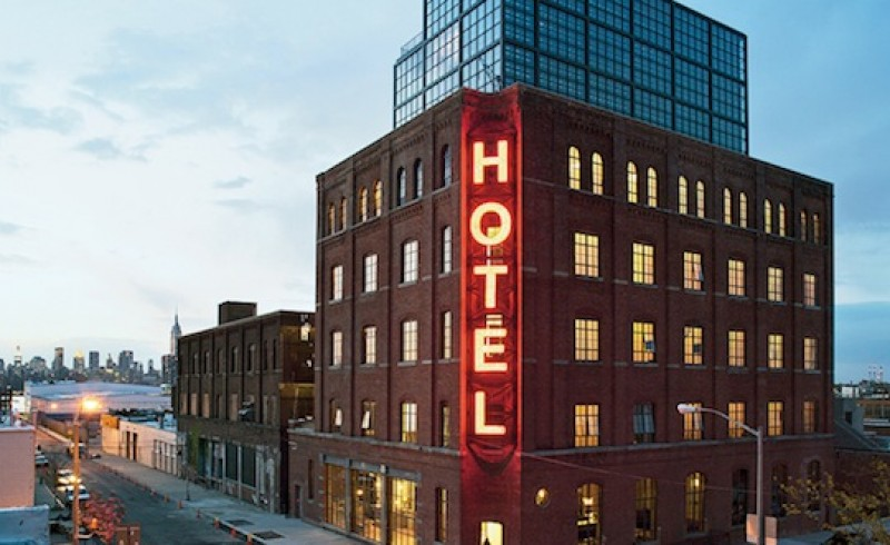 wythe-hotel-williamsburg-1